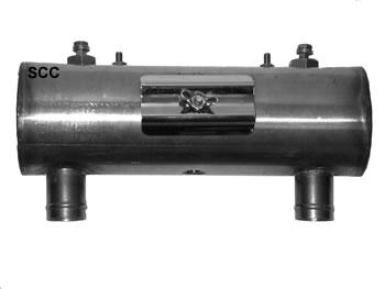 navien ch 240 combi condensing gas water heater boiler 91 %