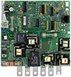 Balboa® Circuit Boards
