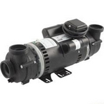 Spa pumps spacare for Cal spa dually pump motor