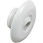 white hydrabaths standard jet face 201301