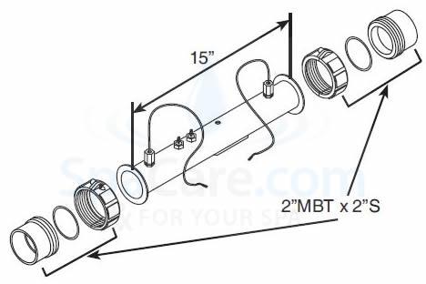blue m oven wiring diagram jenn